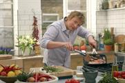 Jamie's Italian restaurant chain driving popularity of Italian food
