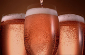 Alcohol ads...government considering health warnings