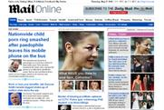 MailOnline passes 40 million browsers