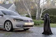 VW hires Taxi