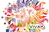 Vivaki partners with Facebook for social media launch