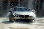BMW has consolidated into Vizeum