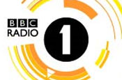 Radio 1: BBC station's sale mooted by Tories