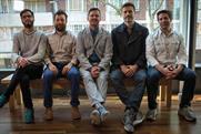 DLKW Lowe hires creative teams