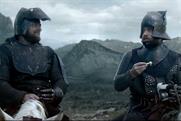 Dairylea returns to TV advertising after three-year hiatus