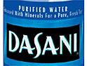 Dasani: Lowe to handle launch in UK
