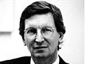 Montgomery: linked to Telgraph bid