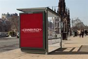JCDecaux: leaves trade body