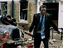 'Dirty War': highlight of BBC ONe autumn schedule