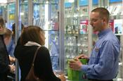 Greenshop: eco-friendly electronics shopping online