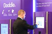 Fold7 wins Doddle's advertising business