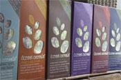 Dorset Cereals: Claydon Heeley wins account