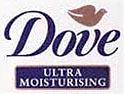 Dove: Grand Effie winner