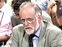 Dr David Kelly: website on Hutton Inquiry getting huge traffic