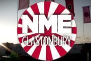 IPC Media: unveils standalone NME Video website