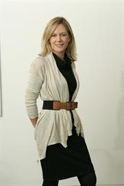 American Express's Tara Looney