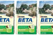 Beta: Nestlé Purina appoints JPMH to European account