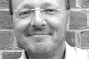 John Wringe: Your Future chairman