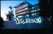 Yahoo! Europe to lose managing director