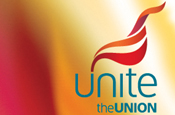 Unite: spreading the news online
