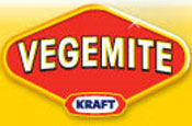 Vegemite: asking public to name new spread