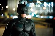 Dark Knight: one of the premium film titles to be offered as paid-for streams by Blinkbox