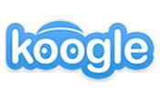 Koogle: search engine for orthodox Jews