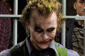 Batman: The Dark Knight arrives on Blinkbox