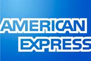 Amex: culture content advertising