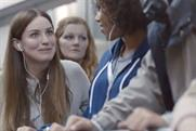 Apple spoof: Samsung have two most shared ads of the week