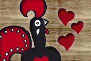 Nando's: appoints head of digital