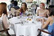 Desperate Housewives: among the ABC TV series to be made available via LoveFilm