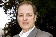 Mike Baker, CEO, Outdoor Media Centre