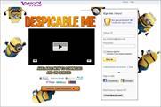 Yahoo: pilots data disclosure scheme