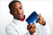 Nintendo 3DS: Sky will broadcast live entertainment launch event