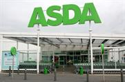 Asda Direct steps up competition with Argos and Tesco Direct