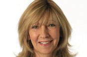Wheatcroft: will oversee integrated London newsroom