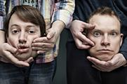 Peep Show: C4 show will be available via PS3