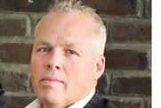 Marc Mendoza, chief executive of MPG Media Contacts.