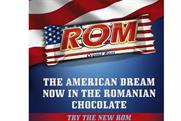 Rom: Promo & Activation and Direct Grand Prix 2001