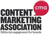 APA drops 'publishing' to become Content Marketing Association