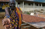 Fairtrade becomes mainstream with Cadbury initiative