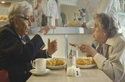 Heinz: new TV campaign