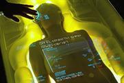 Prometheus: Ridley Scott's latest film will hit cinemas in June