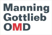 MG OMD: makes new appointments