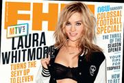 Bauer Media, publisher of FHM, shifts regional sales contract