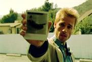 Memento: on the line up for the BMW Origins film festival