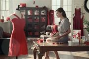 Kellogg…Glue will work closely with Leo Burnett