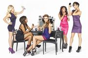 A Diary Of The Saturdays…sponsored by Impulse