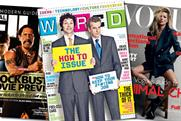 Magazine subscriptions: experiences Christmas boom